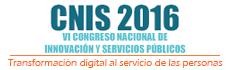 cnis2016